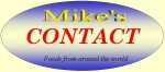 Click to find Contact Details for Mike's Gourmet Seafoods